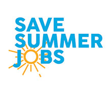 SaveSummerJobs